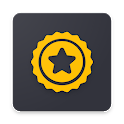 StarGift - Free Gift Card Rewards icon