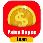Easy Personal Safe Online Loan App - Paisa Rupee