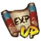 EXPUP