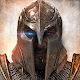 Rise of Empires: Ice and Fire Android apk