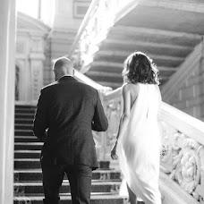 Wedding photographer Yuliya Ostapko (YuliyaOstapko). Photo of 04.06.2018