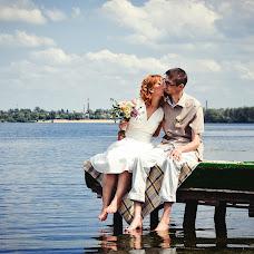 Wedding photographer Kseniya Merenkova (keyci). Photo of 19.08.2015