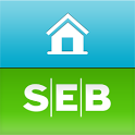 SEB Latvia icon
