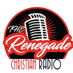 Renegade Christian Radio Icon