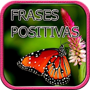 Frases Animo Positivas