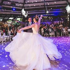Nhiếp ảnh gia ảnh cưới Cinthia Flores (Miraalcieloprod). Ảnh của 02.03.2019