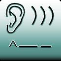 Deaf Helper No Ads icon