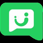 LagChat