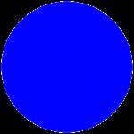 Blue Moon Dental Studio Icon