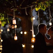 Wedding photographer Aleksandr Medvedev (medveds). Photo of 06.08.2015