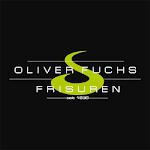 Oliver Fuchs Frisuren Apk Download Apkpure Ai