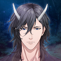 Kiss of the Wendigo : Romance Otome Game icon