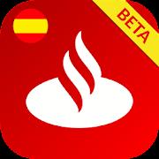 App Santander Empresas BETA APK for Windows Phone