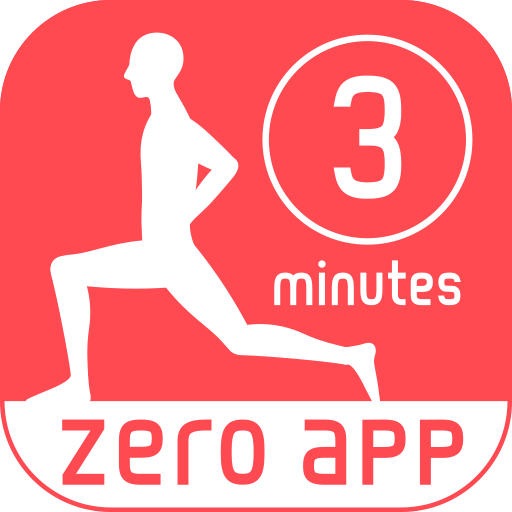 3 minute workout free exercise file APK for Gaming PC/PS3/PS4 Smart TV