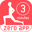 3 minute wo.. file APK for Gaming PC/PS3/PS4 Smart TV