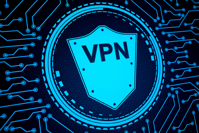 What Do You Need to Know About Suitability Of VPN