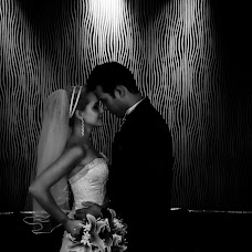 Wedding photographer Claudio Juliani (juliani). Photo of 18.10.2017