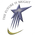 Peninsula Preparatory Academy icon