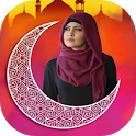 12 Rabi ul Awal-Milad un Nabi Photo Editor 2020 icon