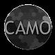 DARK CAMO MTRL CM12.1 THEME v1.28