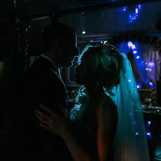Wedding photographer Aleksandr Drobzhev (MrTwesteer). Photo of 07.03.2014