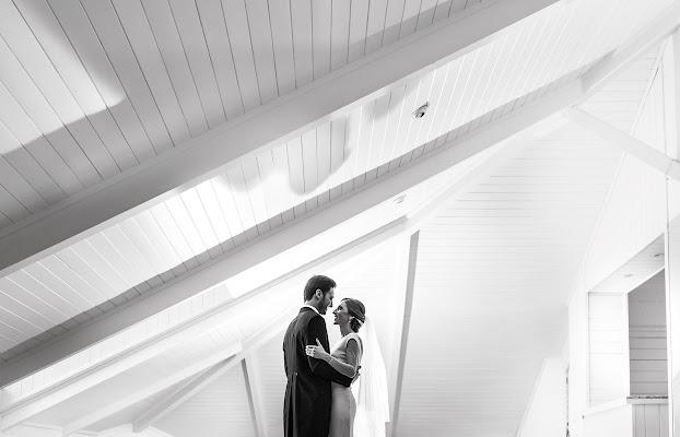 Fotógrafo de bodas Jesus Merida (jesusmerida). Foto del 29.11.2016