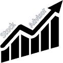 Stock Advisor icon