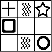 Zener Psychic Ability Test
