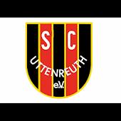 SC Uttenreuth