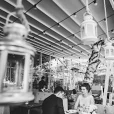 Wedding photographer Tatyana Gagarina (wed-tg26). Photo of 09.02.2018