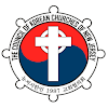 NJ Korean Churches