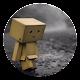 YENİ ANLAMLI MESAJLAR for PC-Windows 7,8,10 and Mac