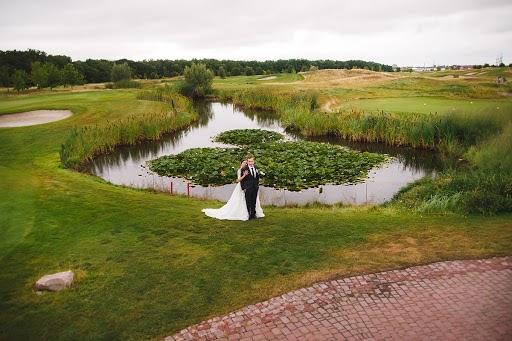 Wedding photographer Olga Khayceva (Khaitceva). Photo of 08.05.2019