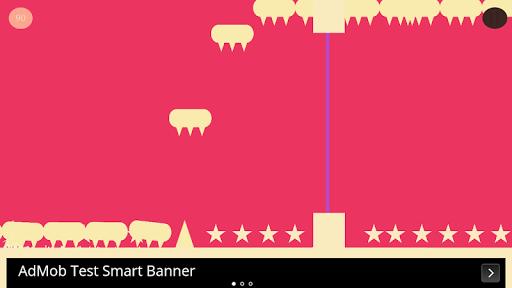 Impossible Jump screenshot 3