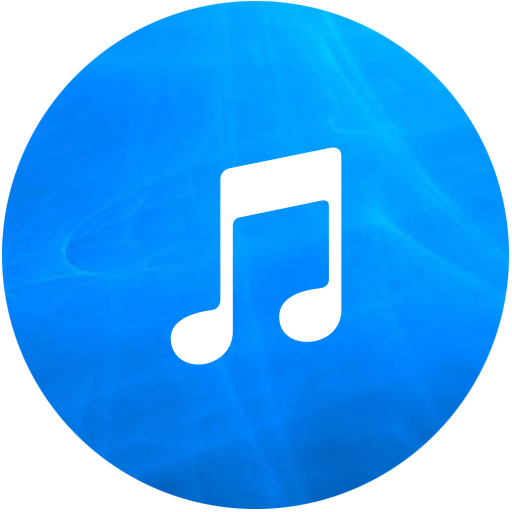 Free Music - Apps on Google Play