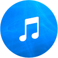 Free Music apk
