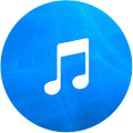 Free Music by Free Music - ?? APK