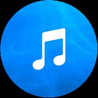 Free Music