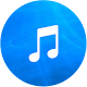Free Music Android apk