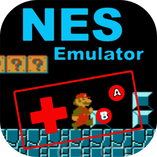 Super Nes Emulator file APK for Gaming PC/PS3/PS4 Smart TV