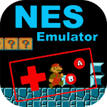 Super Nes Emulator