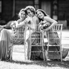 Wedding photographer Ruslan Efremov (RuslanEfremov). Photo of 17.05.2016