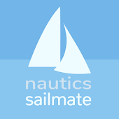 Nautics Sailmate