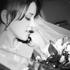 Wedding photographer Elena Melekheda (MelehedA). Photo of 20.07.2015