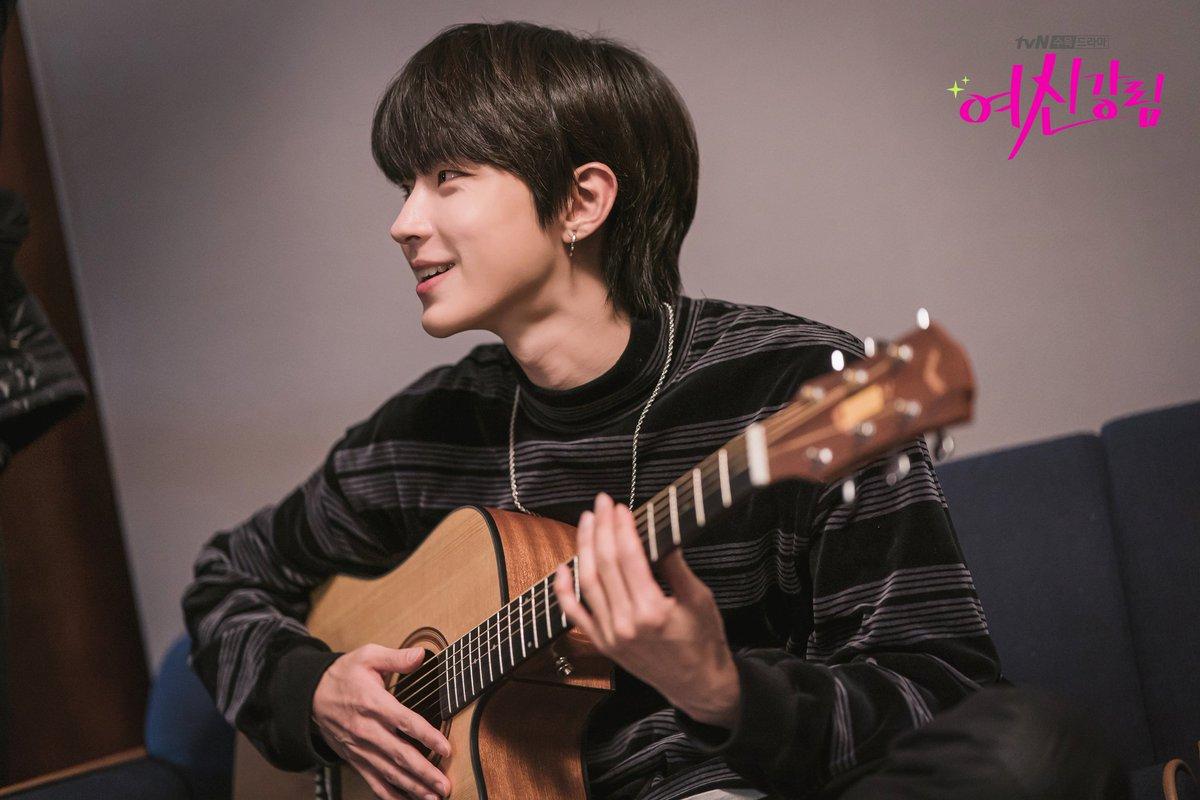 true beauty hwang in yeop