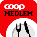 Coop Medlem – bonus og fordele icon