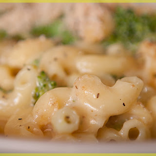 Broccoli Macaroni And Cheese Velveeta Recipes