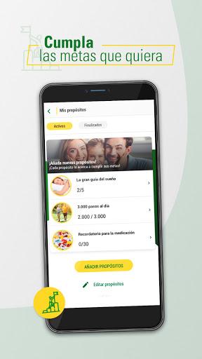 Bolívar Conmigo screenshot 6