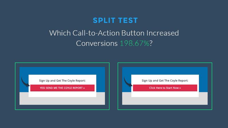 795x447-split-test (3)