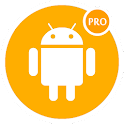 APK Extractor-Backup pro icon